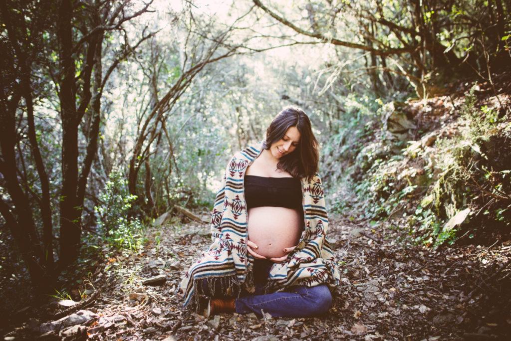 phosphenes-photography-photographe-grossesse-perpignan