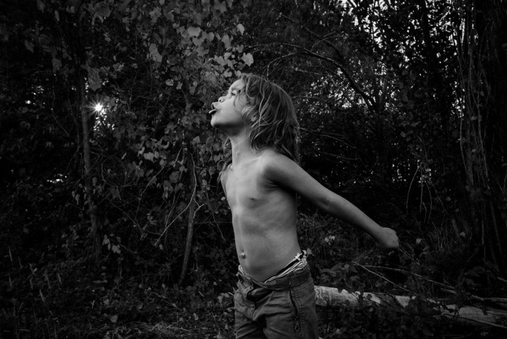 phosphenes photography photographe famille perpignan