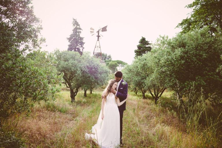 phosphenes-photography-photographe-mariage-chateau canet aude