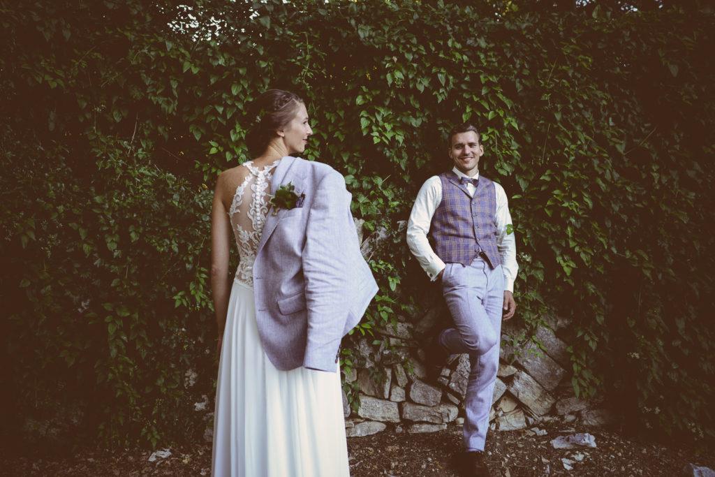 phosphenes-photography-photographe-mariage-perpignan