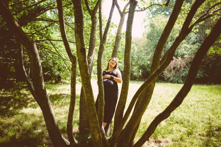 phosphenes photography , future maman perpignan, photo grossesse perpignan , photographe grossesse perpignan