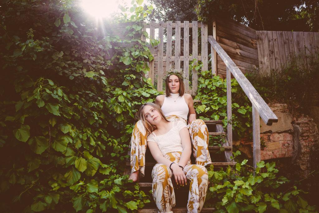 mariage cool marseille photographe perpignan mariage alternatif phosphenes photography