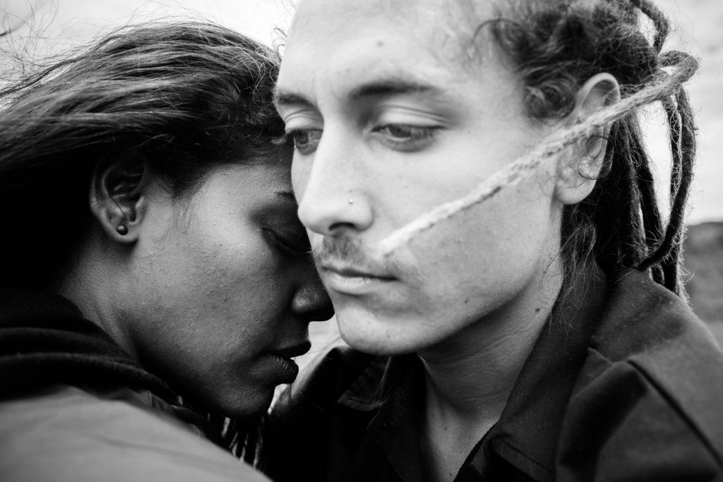 photographe couple perpignan phosphenes photography