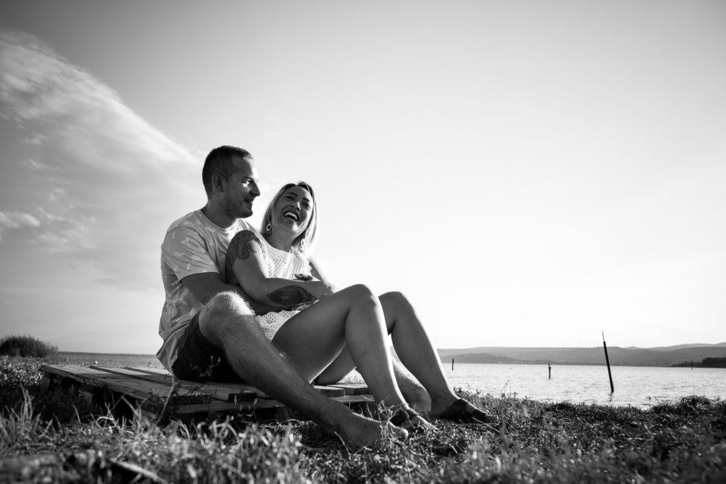 phosphenes photography photographe couple alternatif couple rock couple tattoo perpignan