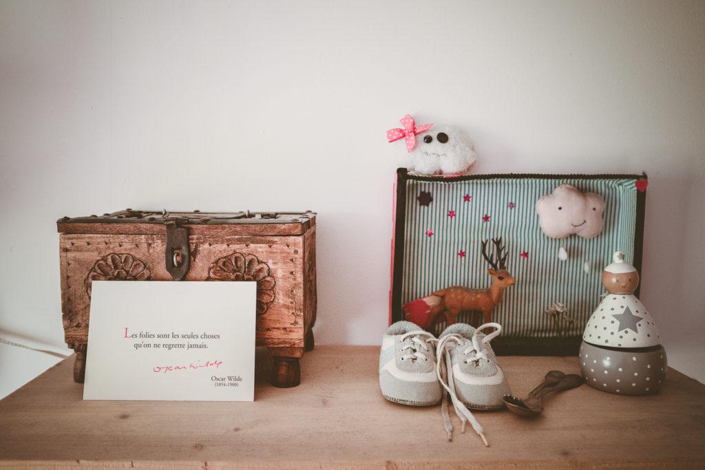 phosphenes photography photographe famille perpignan marseille photo bébé