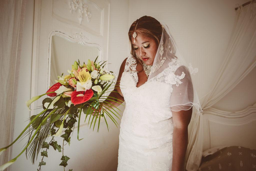 phosphenes photography photographe mariage nimes couple noir