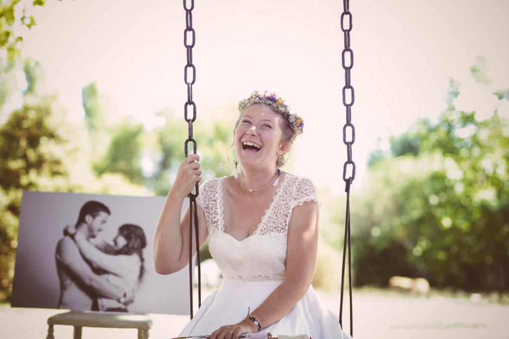 gite le bangin Montpellier phosphenes photographe mariage Orleans perpignan