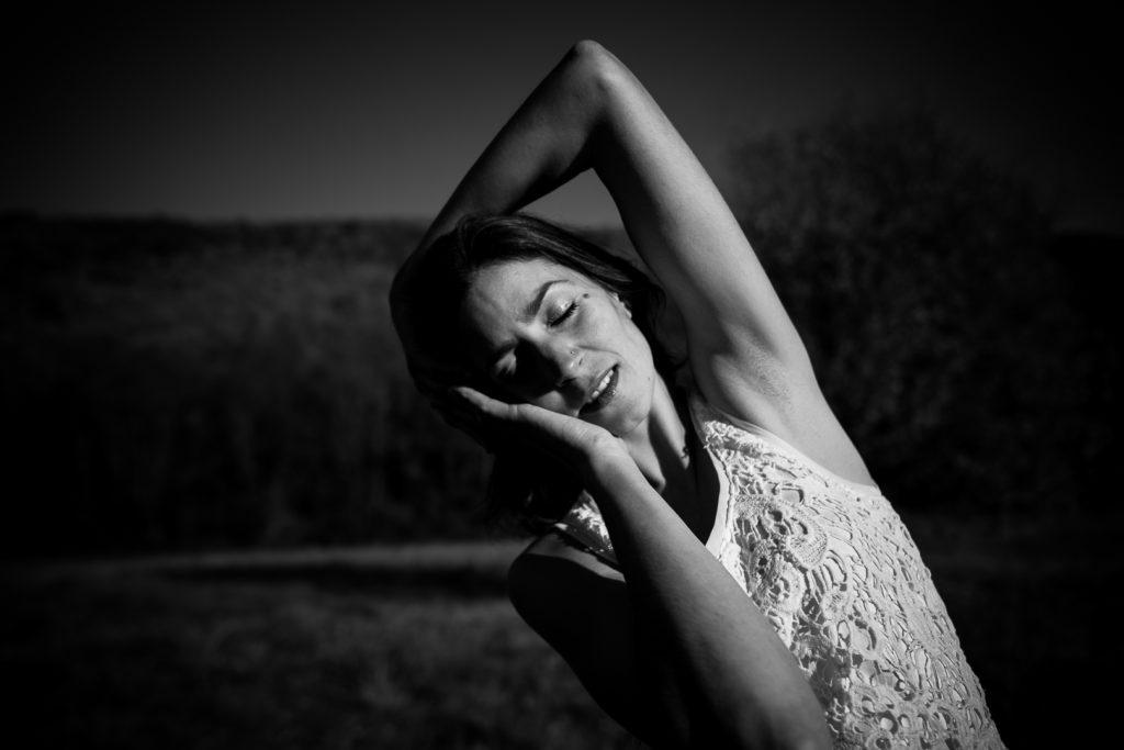 photographie boudoir perpignan seance photo femme phosphenes