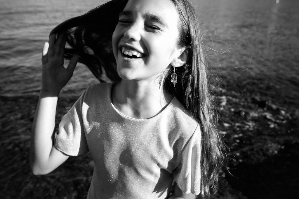 phosphenes photography photographe famille cote vermeille