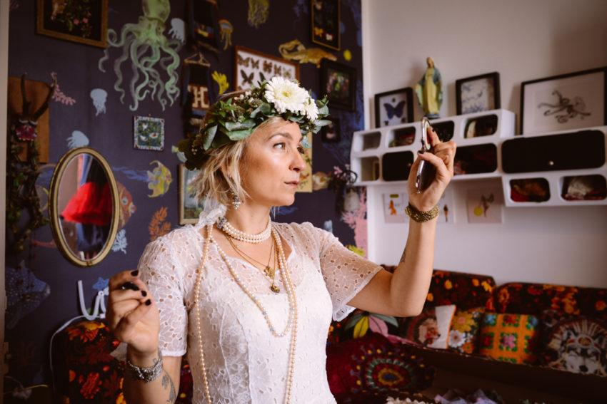 photographe mariage alternatif marseille phosphenes photography