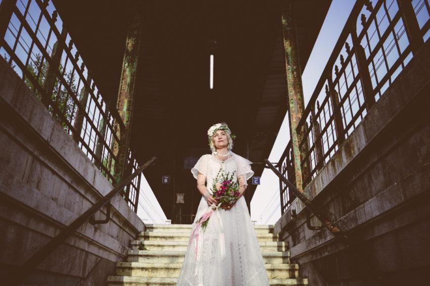 photographe-mariage-cool-marseille-photographe-phosphenes-photography-mariage-alternatif