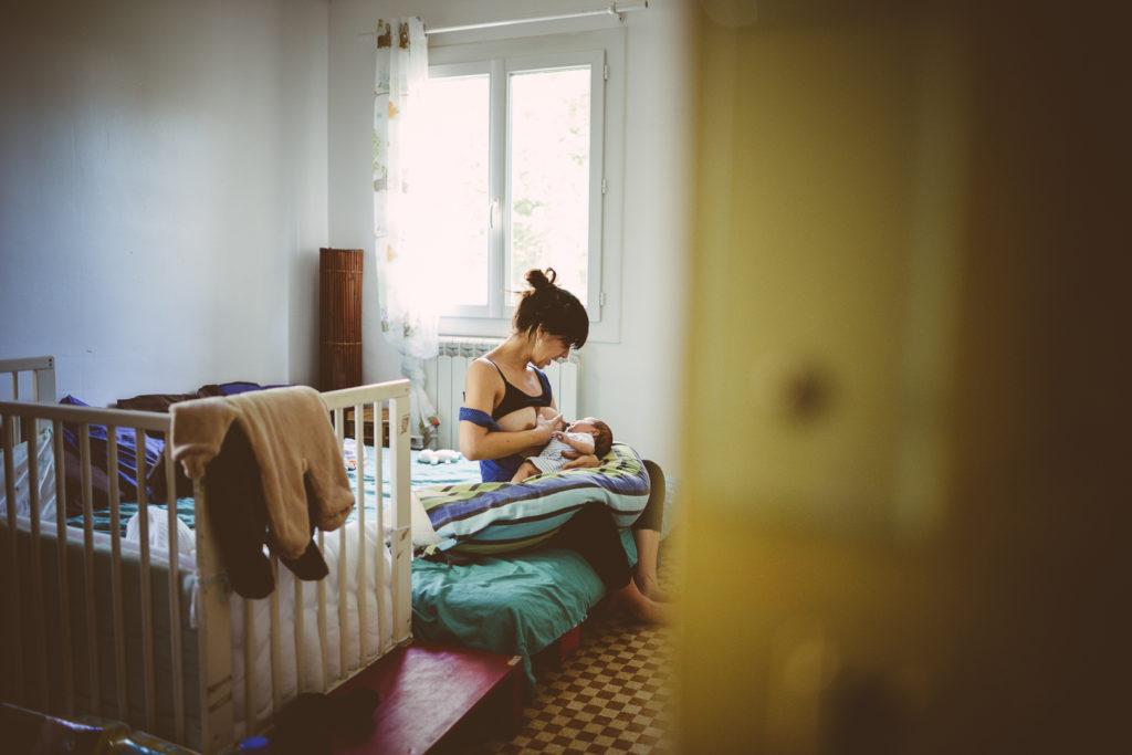 photographe nouveau né perpignan phosphenes photography