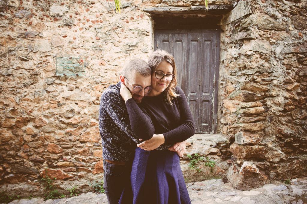 seance photo couple perpignan toulouse montpellier mariage castelnou